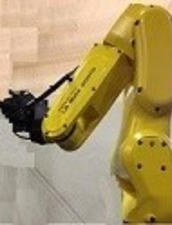 Robot Integration | Union, MO